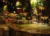 20070820-192-hanalei (petergawa) Tags: oasis tiki