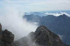 IMG_0479 (turbobrown) Tags: vacation germany zugspitze