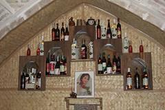 wine tast uzbek 1
