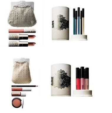 mac-holiday2