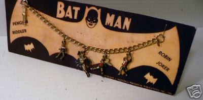batman_charms