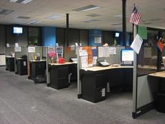 Startup curious? Pamela Slim coaches your cubicle escape June 26