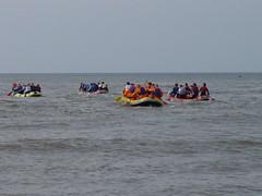 DSC02589 (Cor Draijer) Tags: 2002 zandvoort kampioenschap coastrafting