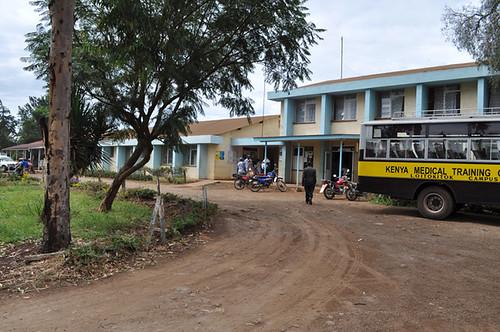 loitokitok-hospital