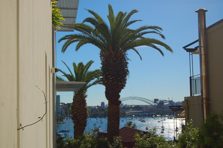 _Sydney_weather-2_