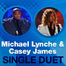 American Idol Casey James Michael Lynche Have You Ever Really Loved a Woman