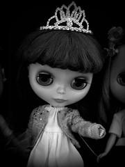 Princess Milano
