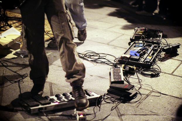fete de la musique 11