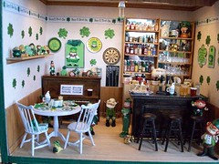 Irish pub by Jayleen Salter http://community.webshots.com/user/jayrsa