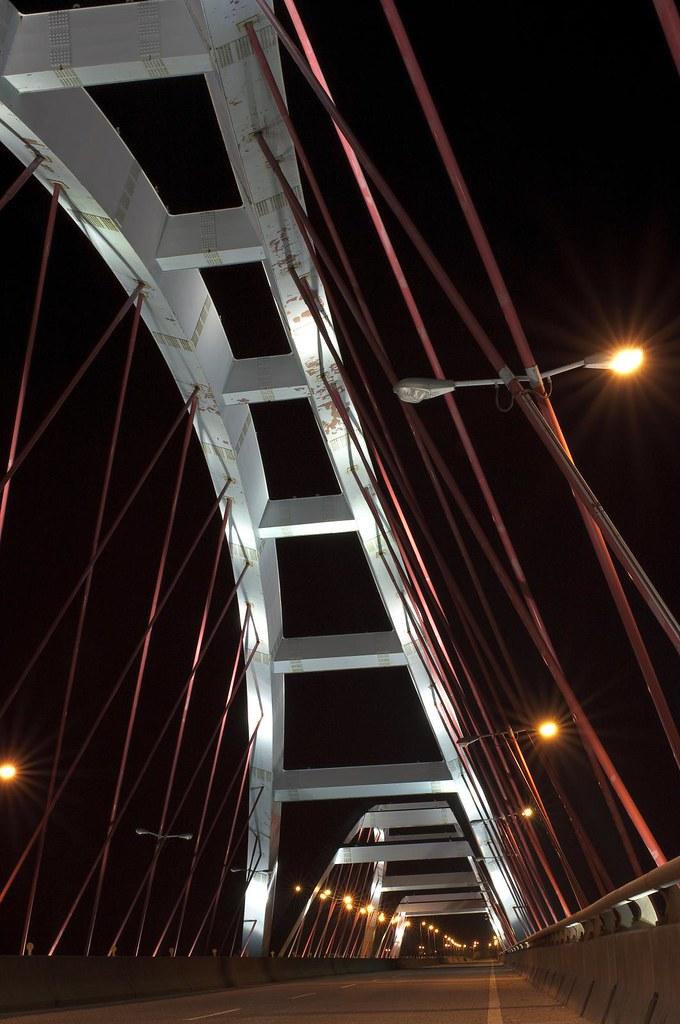 太魯閣大橋