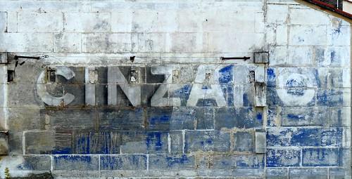 Cinzano 02