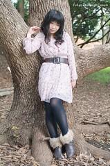 20101017_YukimiSouma008