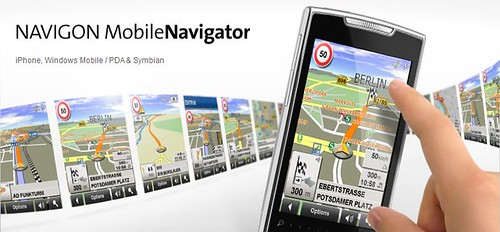 navigon turn by turn for android dailywireless org rh dailywireless org NAVIGON Models Navigon 2100 Manual