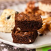 Nutella Brownies--item 2