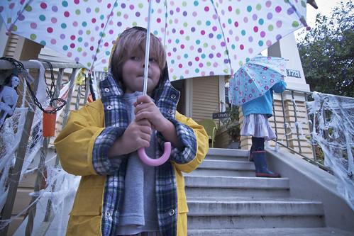 rainydaysteps-3