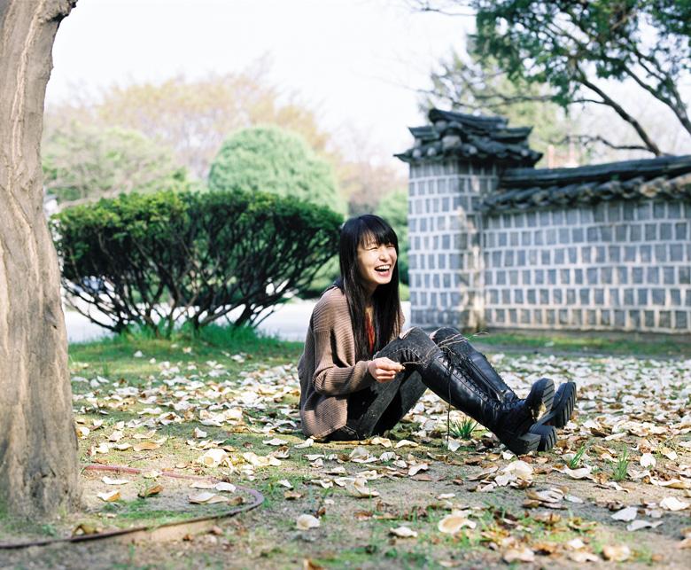 yoon-kyung