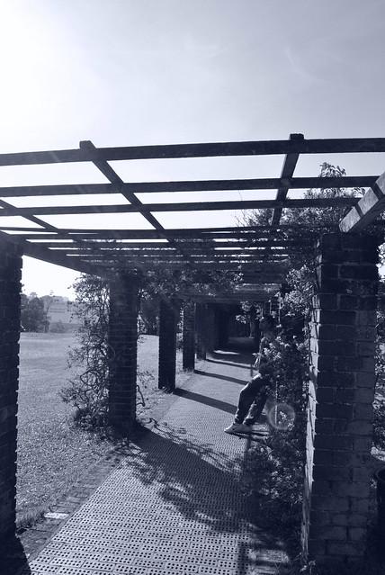 Istana Garden Johor Bahru 12