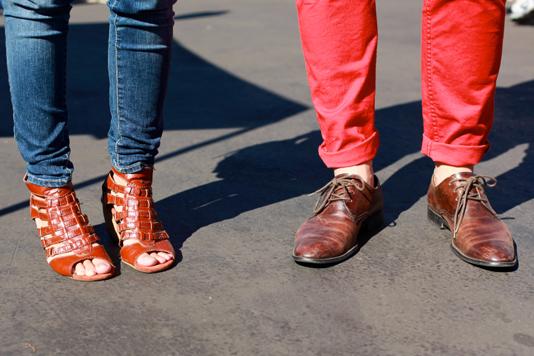 melaniejohn_shoes - pasadena street fashion style