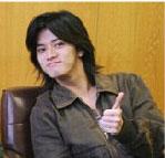 Hoshino 2007