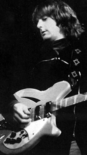 ☆12弦ギターの王子さま♪