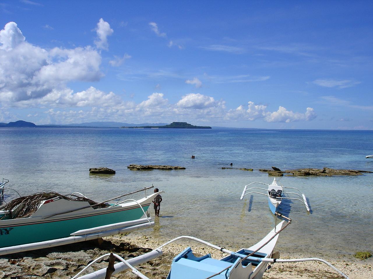 mujeres acompanantes islas san andres