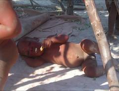 2614 (satinam2) Tags: africa botswana namibia himba