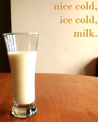 milk-18.06.07
