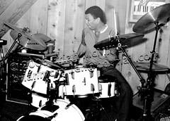 Jack DeJohnette (Brian McMillen) Tags: photography photos jackdejohnette jazzphotos jazzphotography