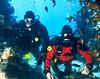 viking_recreation (vikingdiveroh) Tags: scuba rubber viking drysuit