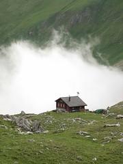 Schweiz - by Rosebud 23
