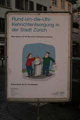 03.01.2007 - Schilderwald