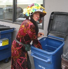 DragQueenRecycler