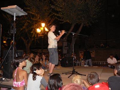 sartène karaoke.jpg