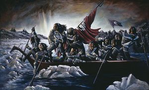 klingons_crossing_the_delaware_by_j