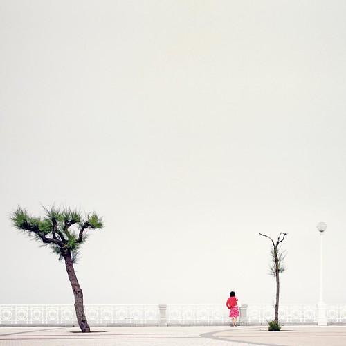 fotografía de Jose Serrano