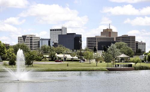 Car Rental Midland Tx: Worst Texas Skyline (Dallas, El Paso, Arlington: Condos