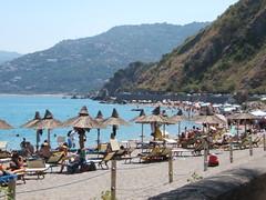 2 giugno, prove di esodo estivo: in viaggio sette milioni di italiani