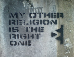 Other Religion