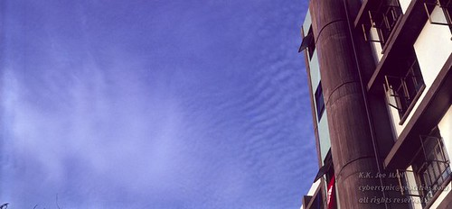 92_campus-02_005