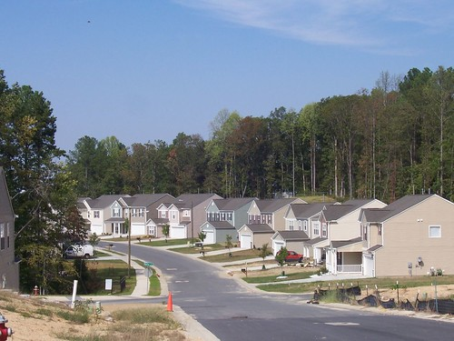 Raleigh, NC Sumerlyn