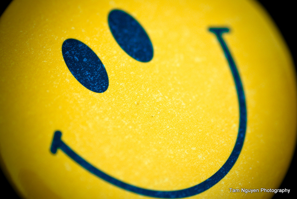 The Worlds Best Photos Of Smiley And Walmart Flickr Hive Mind