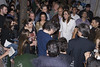 Η Ντόρα Μπακογιάννη συνομιλεί με μια κοπέλα (karpidis) Tags: marfin bakoyannis dorabakoyannis μπακογιάννη ντόρα ντόραμπακογιάννη μαρφιν εκδήλωσηγιατουσνεκρούστησmarfin дорабакоянис бакоянни