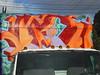 SCOR ROF (@Drefrok415) Tags: sf graffiti rof scor