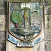 June 14th: University of Glasgow Coat of Arms