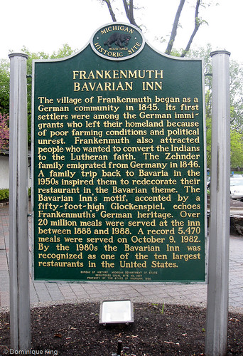 Frankenmuth-3