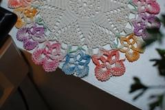 Ogling Crochet1