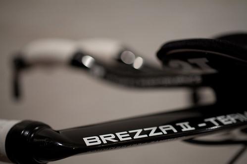 Brezza II Team