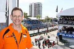 untitled (11 of 38).jpg (Simon Leonard) Tags: gold coast volunteers australia 600 v8 supercars gc600