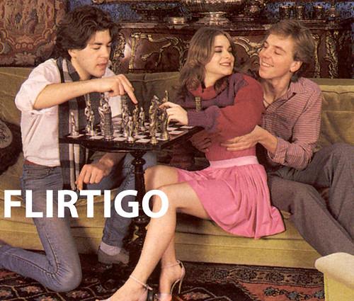 FLIRTIGO