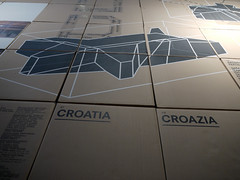 P1210706 (m.vp) Tags: art croatia installation arsenale floatingpavilion venicebiennalearchitecture2010